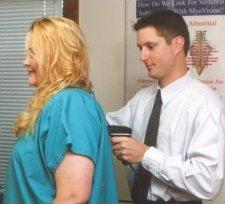 Best Loveland Chiropractor