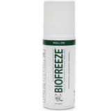 Biofreeze Roll on in Loveland