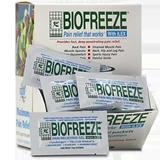 Biofreeze Samples in Loveland