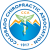 Colorado Chiropractic Association