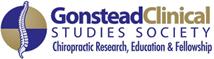 Gonstead Clinical Society