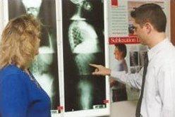 Loveland Chiropractic Clinic