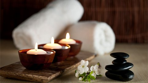 Loveland Massage Special