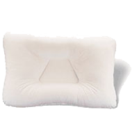 TriCore Pillows in Loveland