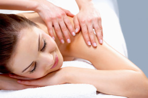Wellness Massages in Loveland